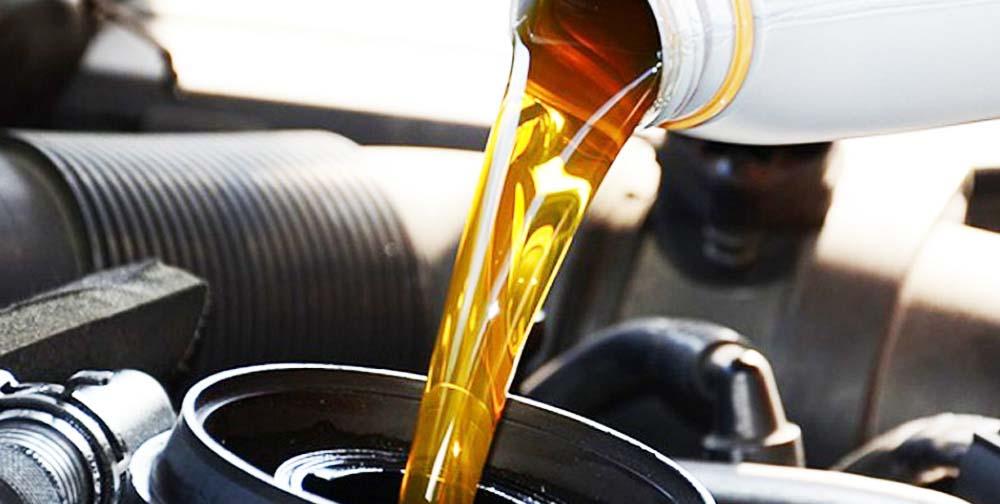 Revoline-Lubricants-Uganda-Automotive-and-Industrial-Lubricants-Brake-Fluids-Greases-Battery-Water-Battery-Acid-Kampala-Uganda-01