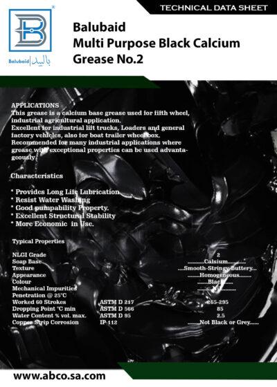 black grease1